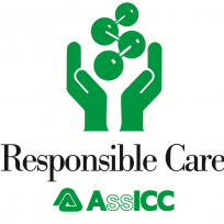 Association with ASSICC and attendance to the Responsible Care Program