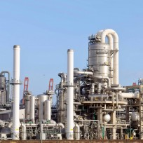 cropped-Oil-Petroleum-Refinery.jpg