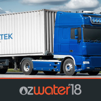 Chematek_mobile_water_truck_ozWater